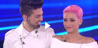 amici 15 streaming video