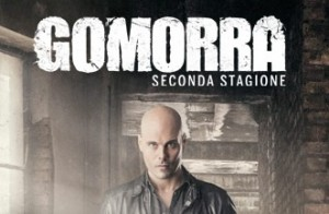 gomorra sky atlantic hd