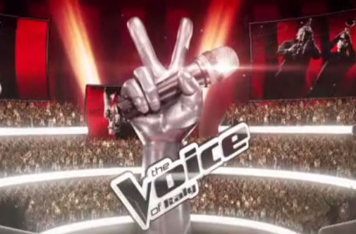 the voice 2016