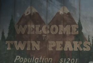 twin peaks serie sky atlantic hd