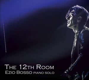 Ezio bosso the 12th room