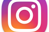 instagram nuova funzione bozza