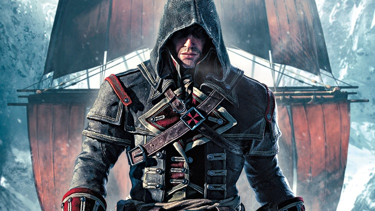 assassin's creed film cinema