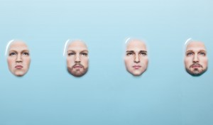 walls nuovo disco kings of leon 2016