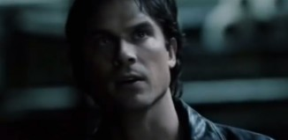 the vampire diaries 8 stagione 2017 video