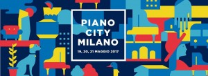 piano city milano 2017