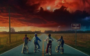 stranger things 2 nuovi episodi