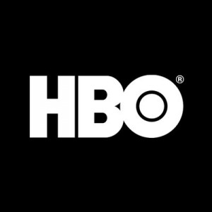 nuova serie tv jj arams su hbo