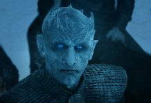 game of thrones fine stagione 8