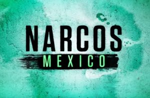 narcos messico 4 stagione netflix video