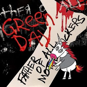 green day nuovo album 2020
