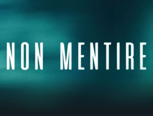non mentire mediaset play streaming puntate intere 2020